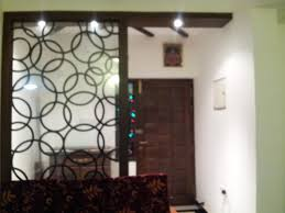 glass partition walls for home foyer glass partition gharexpert loversiq