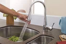 how to choose kitchen faucet how to choose the best kitchen faucets for your home worthington