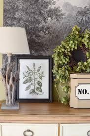 Wohnzimmer Winterlich Dekorieren 637 Besten Deko Für Den Herbst Bilder Auf Pinterest Diy Deko