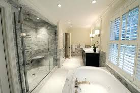 bathroom tile shower designs luxury walk in showers design ideas designing idea gray bathroom
