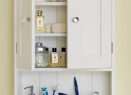 Wood Bathroom Cabinet by Reclaimed Wood Bathroom Shelf Rustic Cabinets And Shelves Shelving