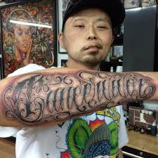top norm will rise tattoo images for pinterest tattoos throughout