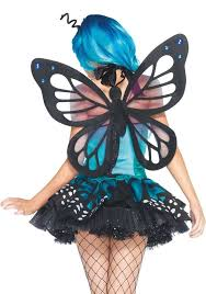 Halloween Costume Fairy Wings 115 Fairy Wings Images Fairy Wings Butterfly