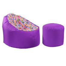 Bean Bag Sofas by Popular Bean Bag Sofa Chair Buy Cheap Bean Bag Sofa Chair Lots