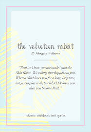 Love A Child Quotes by Popular Children U0027s Book 35 Children U0027s Book Quotes