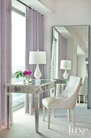 Feminine Bedroom Furniture by Best 10 Luxury Master Bedroom Ideas On Pinterest Dream Master