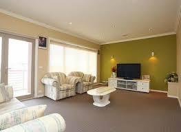 paint color ideas for living room fionaandersenphotography co