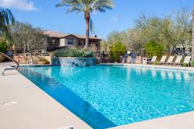 Wildfire Kingman Az by Just Listed Bella Monte Condo Overlooking Wildfire Golf Course