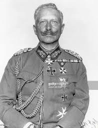 Kaiser Le Wilhelm Ii Porträts Pictures Getty Images