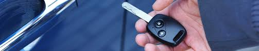 nissan almera key replacement replacement car keys gloucester