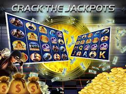 halloween slots cops casino best slots android apps on google play