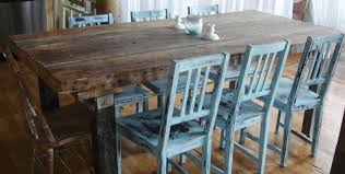 dining room awesome dining tables awesome rustic dining room