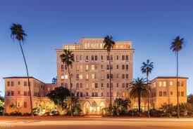 1 Bedroom Apartments Tampa Fl The Mirasol Apartment Homes And Marina Apartments Tampa Fl Walk