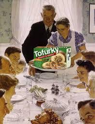tips for hosting a vegetarian or vegan on thanksgiving kitchen