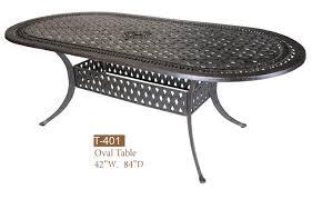 Patio Tables Dwl Patio Furniture Outdoor Patio Tables Nj Wholesale