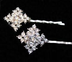 best 25 wedding hair ornaments ideas on pinterest bridal hair