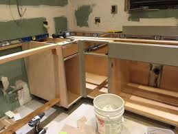 kitchen corner furniture what to do with a dead corner space in the lower kitchen cabinet