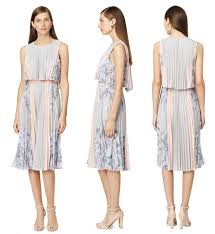 rent the runway what to wear to a napa valley vineyard wedding