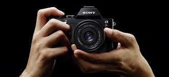 sony a7 black friday where to buy cheapest sony a7 u0026 a7r u0026 rx10 and fe lenses deals