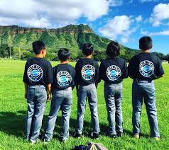 Hawaii Traveling Teams images Sports travel hawaii home facebook