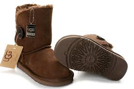 ugg s boots chocolate cheap ugg tasman slippers sale ugg chocolate boots 5803