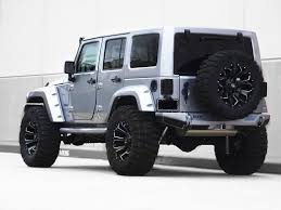 anvil jeep sahara jeep wrangler unlimited sport 4x4 ebay i jeep it pinterest