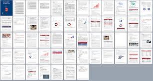 vape e cigarette store business plan template sample pages black