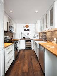 Mini Kitchen Design Ideas 25 Top Kitchen Design Ideas For Fabulous Kitchen
