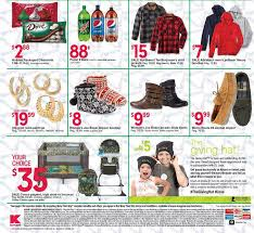kmart thanksgiving ad 2016 black friday ads part 8