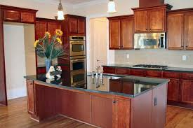 How To Remodel Kitchen Cabinets Yourself by Do It Yourself Kitchen Cabinets 3019
