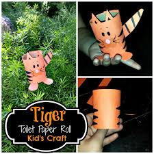 3d paper crafts for kids ye craft ideas