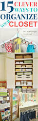 966 best organization images on pinterest organizing ideas