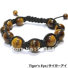 eye bracelet jewelry images Tiger eye bracelet jpg