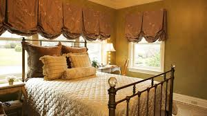 decorate a bedroom w o buying anything interior design youtube