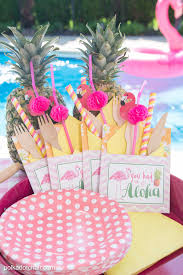 Pool Party Ideas Pool Party Ideas For 13 Year Olds Pool Design Ideas