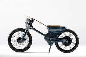 electric motorcycle deus ex machina electric motorcycle u2013 inspiration grid design