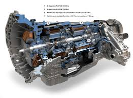 koenigsegg agera r engine diagram bmw activehybrid x6 2010 cartype