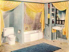 blue and yellow bathroom ideas white blue yellow bathroom bathroom interior design bathroom