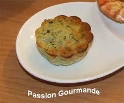 750g com recette cuisine recette flan de courgettes express 750g