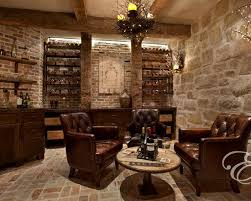 The  Best Wine Cellars Ideas On Pinterest Home Wine Cellars - Home wine cellar design ideas