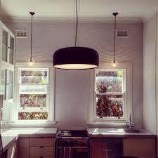 Pendant Lights Perth Perth Electrical Work Portfolio By Electrical Wa