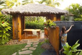 Outside Bathroom Ideas by Photos The Kauai Marathon U0026 Half Marathon