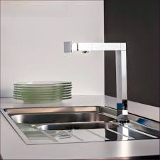 Delta Kitchen Sink Faucet Parts Kitchen Room Delta Faucets Kitchen High End Kitchen Sink Faucets