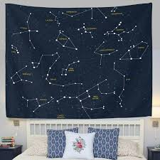 Home Decor Tapestry Tapestry Fabric Choices To Your Home Decor U2014 Carpet Decoration