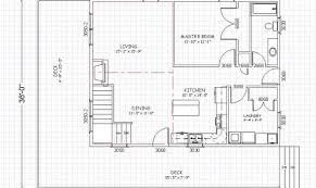 log cabin floor plans with basement 19 best cabin plans with basement house plans 18098