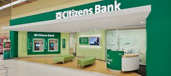 citibank hours opening closing in 2017 usa locations