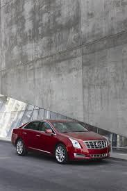lexus hybrid suv tweedehands 2013 cadillac xts for more information 1 855 383 1170 2013