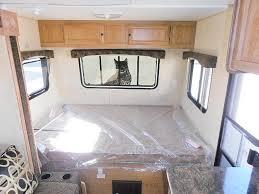2013 skyline bobcat 170gl travel trailer tucson az freedom rv az