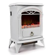 Electric Space Heater Fireplace by How To Fix Electric Fireplace Heater Home Fireplaces Firepits