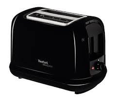 Tefal Sandwich Toaster Tefal Principio Tt160812